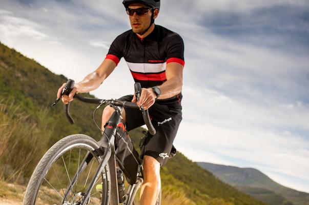 startseite_cravel_bike_1240