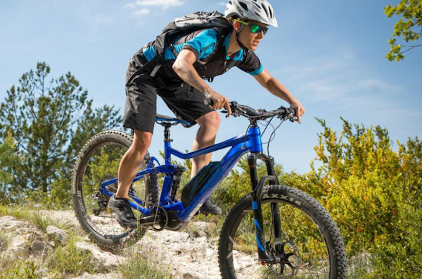 startseite_e-bike_1240