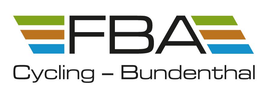 logo_fba_900_neu